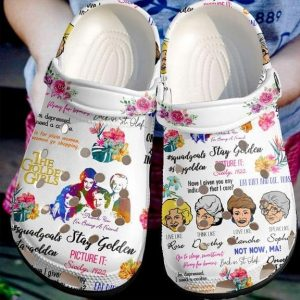 girl clogs shoes